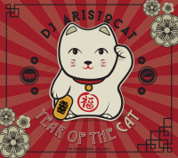 Year of the Cat (CD)