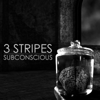 Subconscious (3 Stripes Mix)