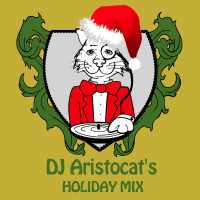 Holiday Mix