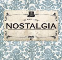 Nostalgia (CD)