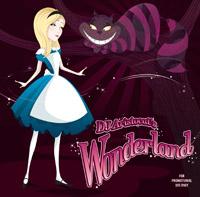 Wonderland (CD)