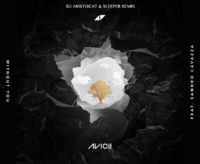 Avicii – Without You – DJ Aristocat & Sleeper Remix